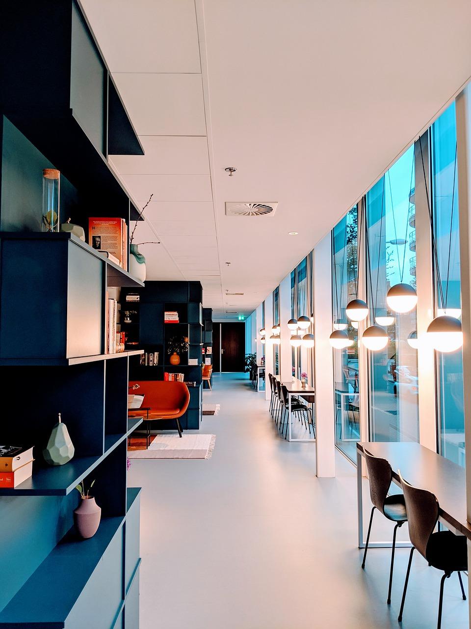 office, hotel, space-4292264.jpg